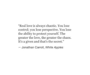 love, quotes, and black and white image