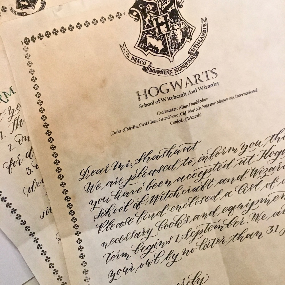 gryffindor, aesthetic, and article image