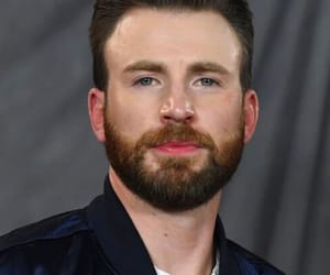 chris and evans image