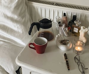 coffee, place, and room image