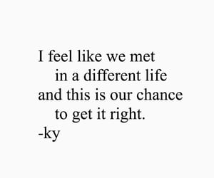 love quotes, poems, and poetry image