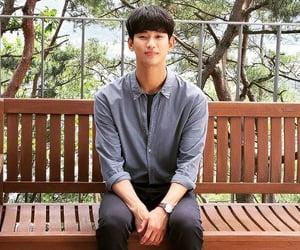 kdrama, kim soo hyun, and it's okay to not be okay image