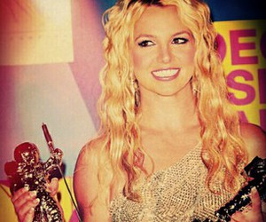 body, britney, and diva image