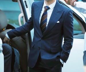 blazer, fashion photography, and formal image