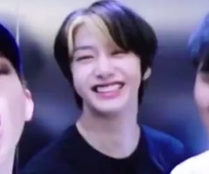 boys, emo, and hyungwon image