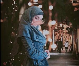 dress, stylish, and sweet image