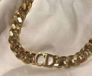 accessories, collier, and jewelry image