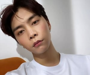 icon, lq, and seo youngho image