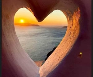 amazing, dreamy, and heart image