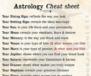 astrology and witchcraft image
