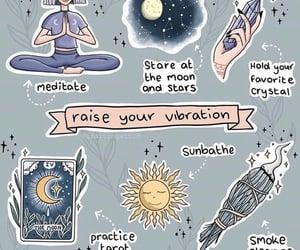 spirituality image