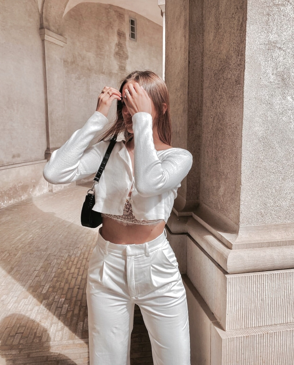 article, fashion, and articles image