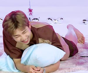 baby, soft, and rm image