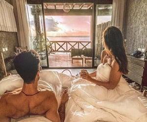 amazing, moment, and romance image