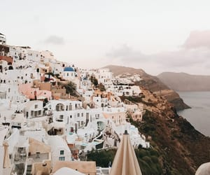 aesthetic, beautiful, and places image