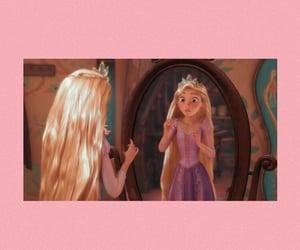 disney, tangled, and disney movie image