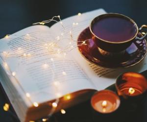 books, hope, and mental illness image