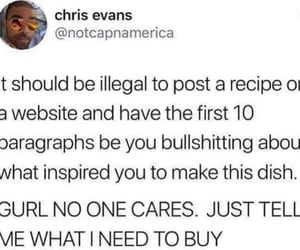 food, haha, and memes image