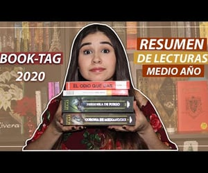 libros, video, and youtube image