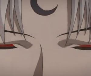 anime, anime boy, and anime edit image
