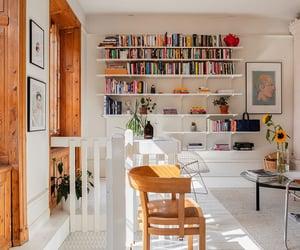 cozy and decor image