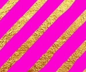 header, horizontal stripes, and twitter header image