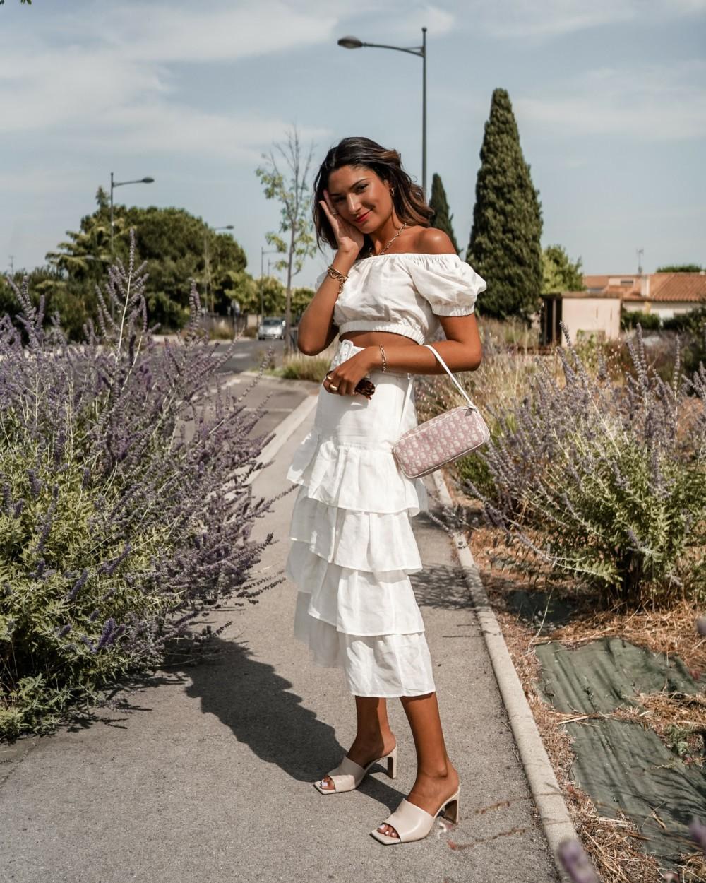 blogger, bottega veneta, and dior image