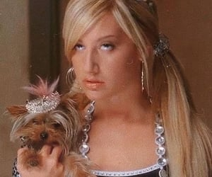 high school musical and sharpay evans image