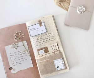 aesthetic, beige, and inspo image