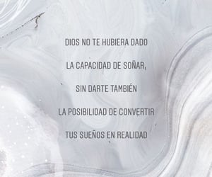 frases, phrases, and miercoles image