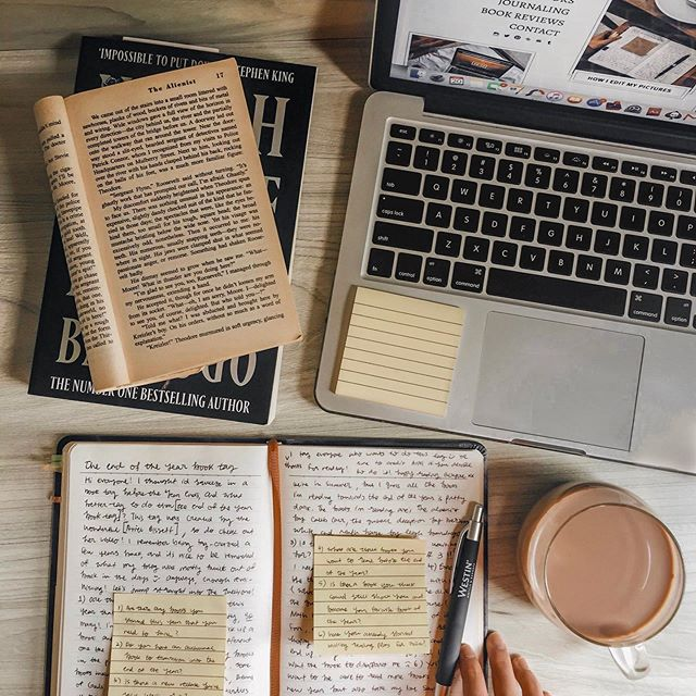 aesthetic, article, and dark academia image