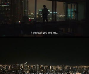 her, 2013, and spike jonze image