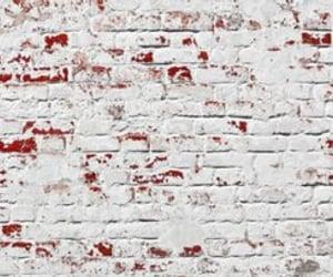 bricks and wall image