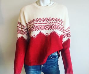 sw and sweater image