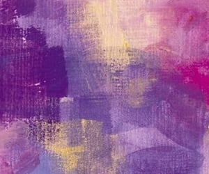 abstract, header, and paint strokes image
