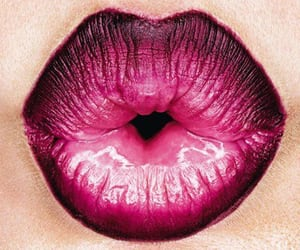 color, lips, and beautiful image