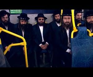 video, مسلسﻻت, and محمد رمضان image