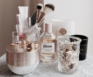 beauty, makeup, and cosmetics image