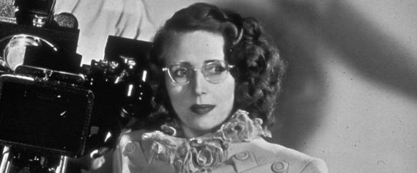 Gilda, screenwriter, and ritahayworth image