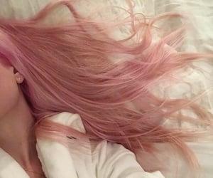amazing, fashion, and pinky image