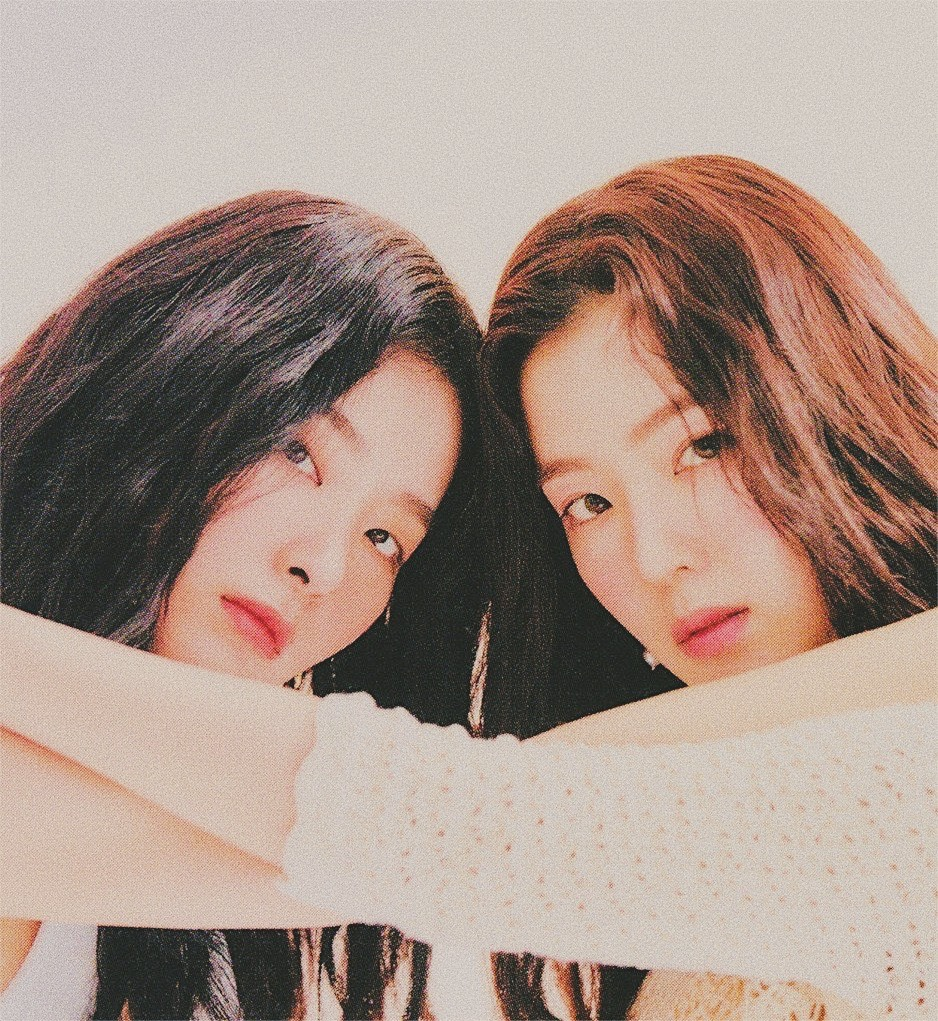 album, article, and twice image