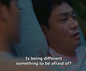 asia, Korean Drama, and kim soo hyun image