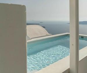 beautiful, Greece, and rich image