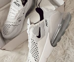 nike, shoes, and nike air max image