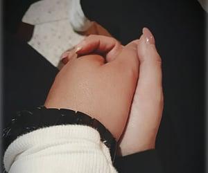 I Love You, promesa, and ♥ image