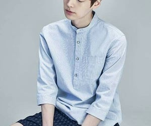 boys, korean boys, and dramas image