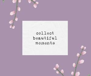aesthetic, background, and beautiful image