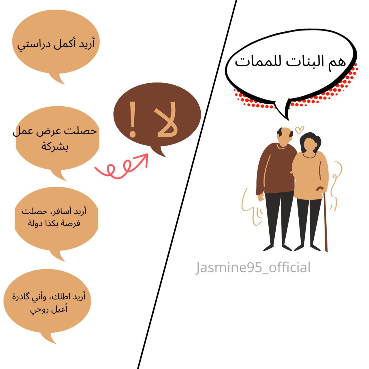 حُبْ, عراقيات, and article image