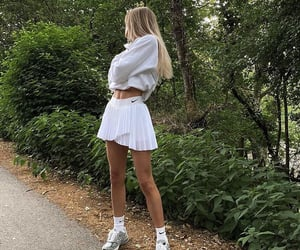 outfit, fashion, and fashionable image