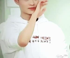 2001, asian, and korean image